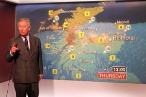 prince-charles-bbc1-z