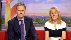 bbc-salford
