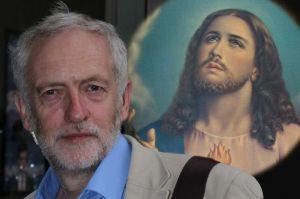 jeremy-corbyn-christ-main