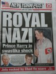 prince-harry-nazi_costume