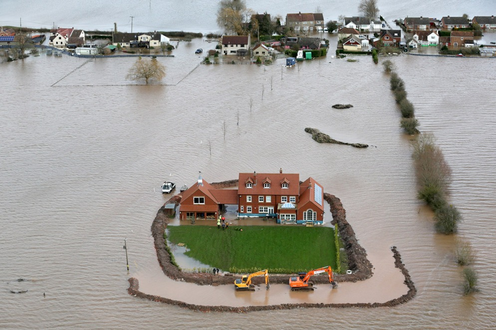aerial-flooding-05.jpg