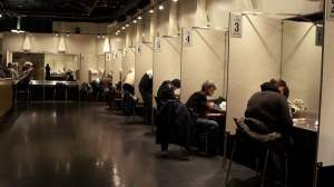 supervised-injection-site