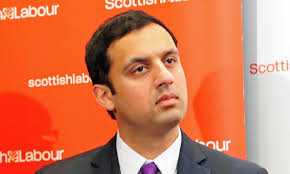 Anas Sarwar (C) http://www.samahnipost.com/ 'Eh whit's a percentage?'