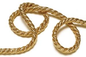 golden_thread1