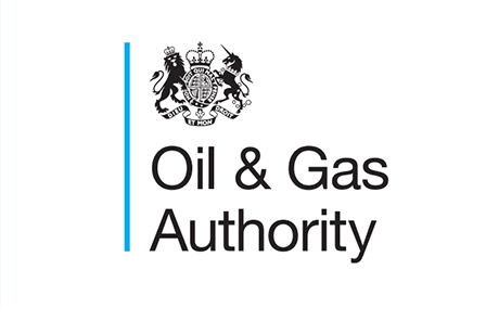 Scottish Energy Jobs Task Force prompts UK Oil and Gas
