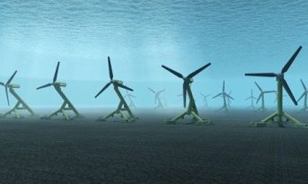 underwater-tidal-power-st-006