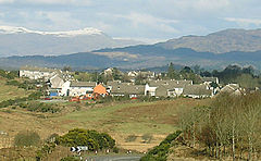 240px-Dunbeg_from_the_A85_-_geograph.org.uk_-_126107