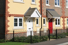 3045231_Generic_housing-HCA-house-homes-housebuilding