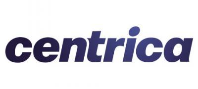 centrica_0