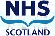 nhs-scotland-logo