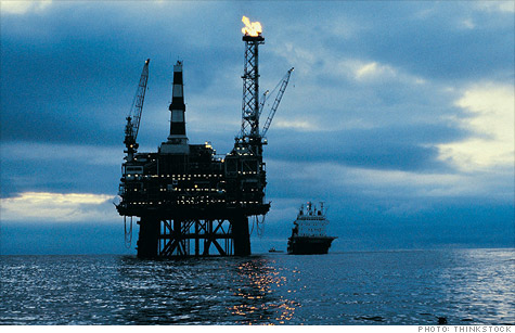 offshore-oil-rig-platform.ju.top