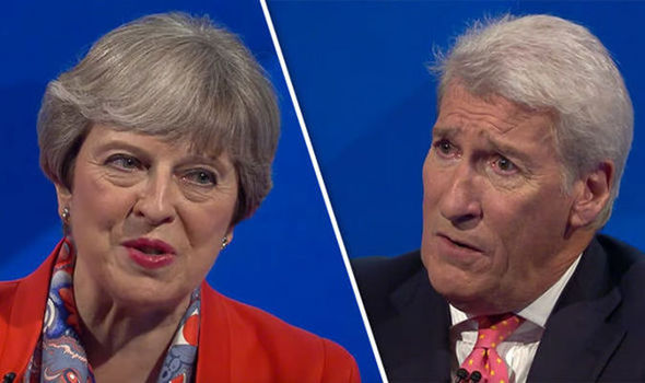 Theresa-May-and-Jeremy-Paxman-810783