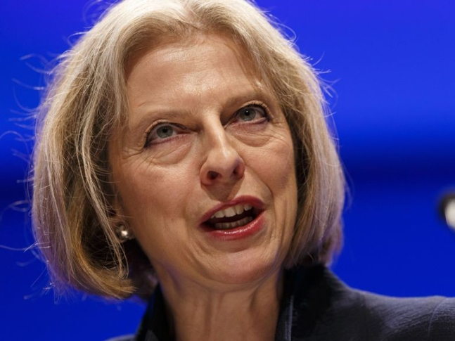 Theresa-May-PA
