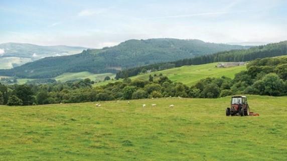 Inchgarth-land-615x346