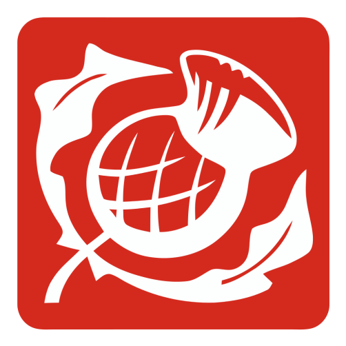 Labour_for_Independence_logo.svg