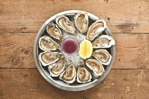 Oysters small.jpg.gallery