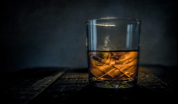 SWA-whisky-exports-WEB-SOCIAL