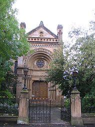 190px-Garnethill_synagogue