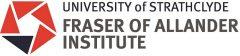 cropped-fraser-of-allander-institute-logo-final-copy-31