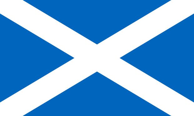Flag_of_Scotland.svg