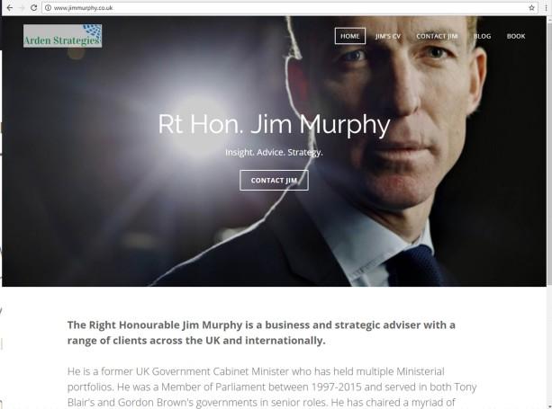 Jim_Murphy_DN04