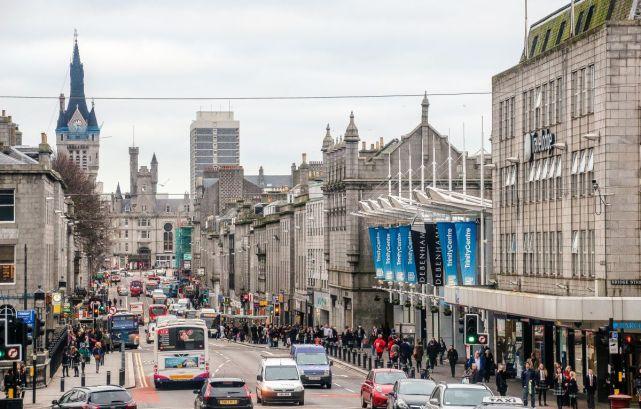 Aberdeen-M-Shepherd