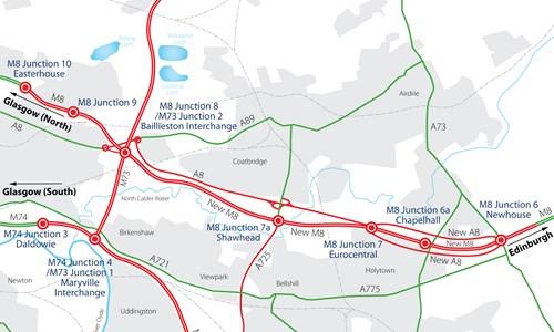 m8-m73-m74-scheme-map