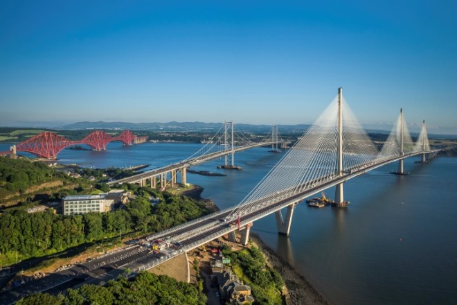 Queensferry-Crossing-Small
