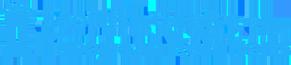 SCER-Logo