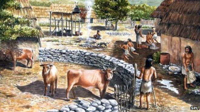 _68755596_c0147602-neolithic_village,_artwork-spl