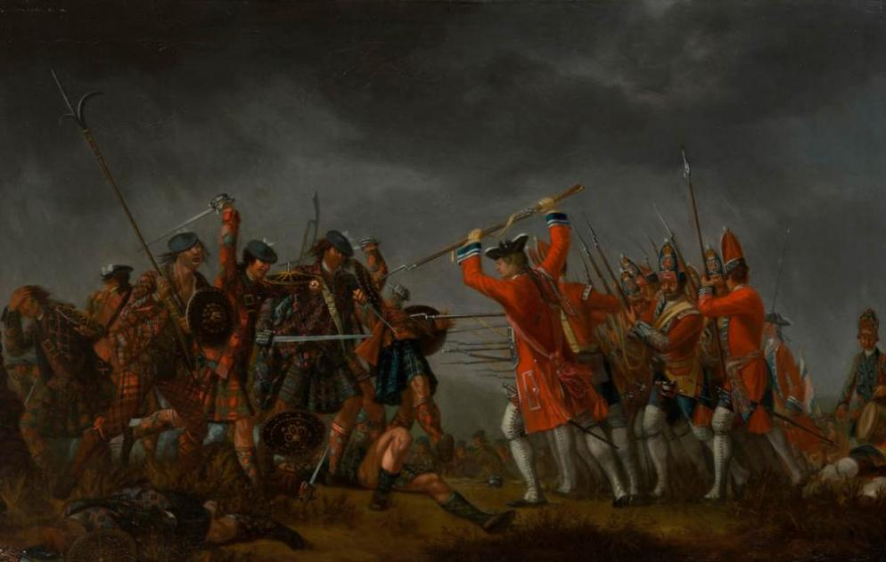 an_incident_in_the_rebellion_of_1745_david_morier
