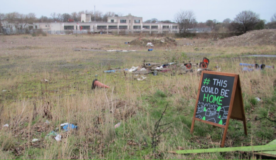Greens-vacant-land-report-550x320