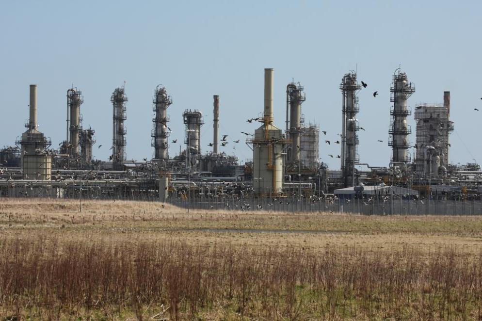 peterhead-st-fergus-gas-terminal-refinery-11149309
