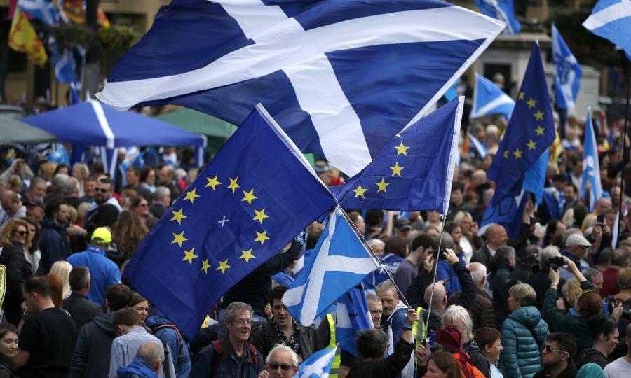 POLITICS-Independence-102373.jpg-900x540