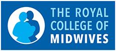 RCM_Primary_Horizontal_Logo_2016_MediumRes_Web