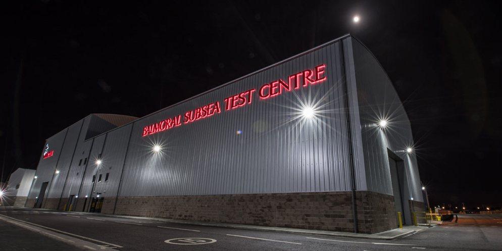 scottish-enterprise-grant-for-subsea-testing-centre