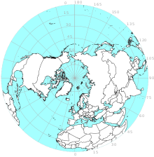 220px-Northern_Hemisphere_Azimuthal_projections.svg