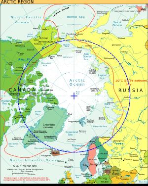 300px-Arctic_circle.svg