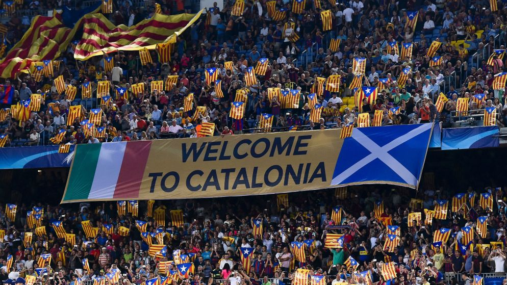 camp-nou-barcelona-catalan-flags_1wp5rxpsajywj18ot3g02xm6h8