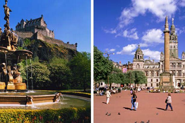 Edinburgh-Glasgow-pic-nav