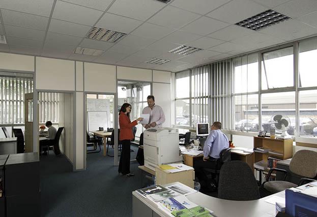 flexibile-office-space