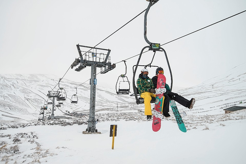 £5.5 million_Ski_Centres_AR