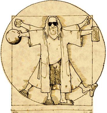 new-dudeism-cover2