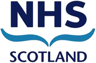 nhs-scotland-logo
