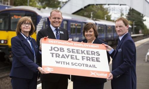 ScotRail-jobseekers-6-Oct-17