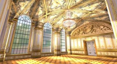 Stately_Home_inside_005