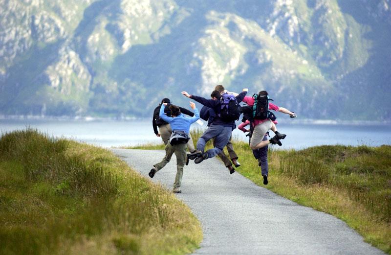 win-your-wilderness-adventure