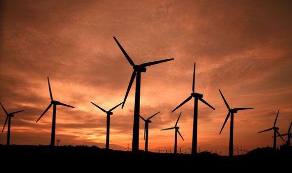 Wind-farm-564052