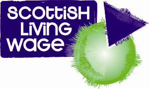 1ScottishLivingWage-small