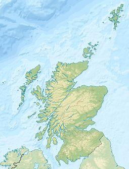 255px-Scotland_relief_location_map